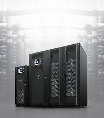 <b>CyberPower</b> | <b>Источники Бесперебойного Питания</b>, Системы ...
