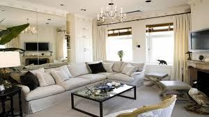 beauteous living dining room comfy beauteous living room and dining room ideas pinterest home decor ideas