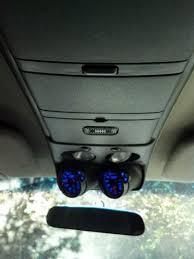 1998 Chevy Silverado Interior Parts | Аксессуары для джипа, Джип