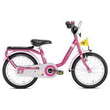Велосипед двухколесный Puky <b>Z6</b> купить в интернет магазине ...