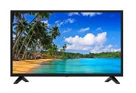 """<b>Телевизор LED Starwind</b> 32"""" SW-LED32BA201 черный/HD ..."""