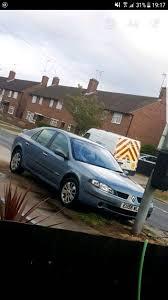 <b>Renault Laguna</b> 06   in Ipswich, Suffolk   Gumtree