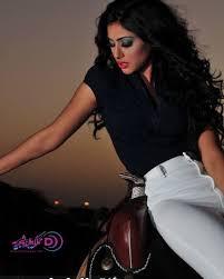 صور شيلاء سبت , صور ملكة جمال البحرين شيلاء سبت , جديد صور شيلاء سبت images?q=tbn:ANd9GcRein4w9aihFCzrhNEr9B1bSUOgE0FU4Y2ACS95aNu5FAOidpVjFQ