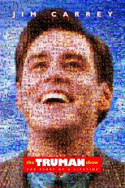 theory of knowledge the truman show the truman show was a wonderful movie made in the 1998 now if you don t want to walk into spoilers please do go the other wonderful posts or watch the