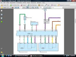 hvac wire diagram hvac image wiring diagram hvac wiring colors hvac wiring diagrams on hvac wire diagram