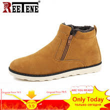 Buy winter men boot and get free shipping on AliExpress.com