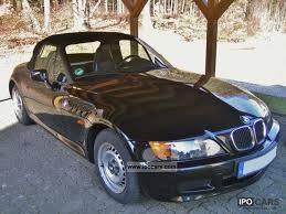 1996 bmw z3 roadster 18 cabrio roadster bmw z3 1996 3 bmw z3