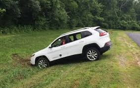 Image result for hackers control a Jeep