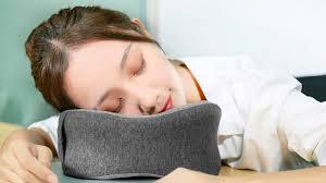 <b>LeFan</b> Sleep Neck Pillow - лучшая подушка для путешествий от ...