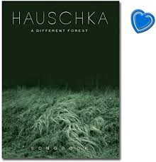 <b>Hauschka: A Different</b> Forest - new album (2019) by Volker ...