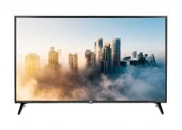 """<b>Телевизор</b> 55"""" <b>4K UHD LG</b> 55UK6200 Чёрный купить недорого в ..."""