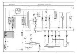 international dt wiring diagram images 2005 international 4300 dt466 wiring diagrams wiring