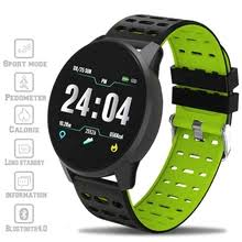 Best value <b>B2 smart watch</b>