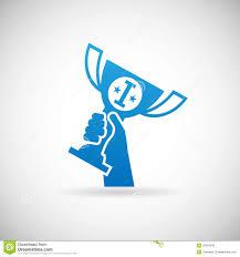 accomplishment icon images accomplishment icon
