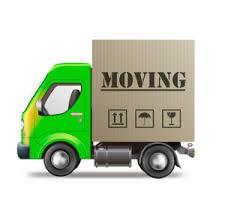 Image result for moving trucks