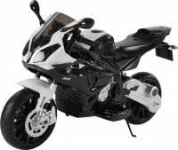 <b>Детские мотоциклы</b> | Купить электромотоциклы для детей в ...