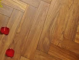 sàn gỗ thái lan tại sàn gỗ Nguyễn Kim