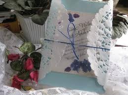 White Floral FANTASY Paper Doily <b>50 Pcs</b> Rounf DIYS Wedding   Etsy