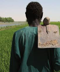 <b>Climate Change</b> and Hunger