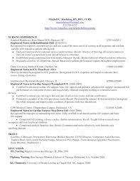 new graduate resume summary examples cipanewsletter new grad rn resume sample lpn resume sample new graduate new