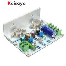 Buy 1969 kit and get free shipping on AliExpress.com