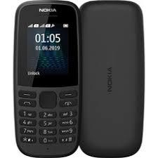 <b>Сотовые телефоны Nokia</b> - цены