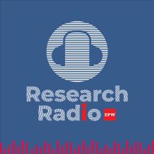 Research Radio