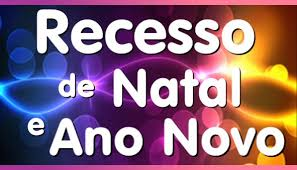Resultado de imagem para IMAGENS DE COMEMORAÇÕES DO NATAL E ANO NOVO