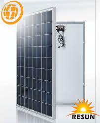 <b>Солнечные панели</b> БЕЗ ПОСРЕДНИКОВ: цена, купить в ...