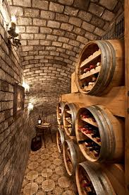 wine cellar ideas for basement wine cellar ideas basement contemporary with fireplace hearth remodelling basement wine cellar idea