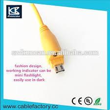 usb cable wiring diagram usb cable wiring diagram suppliers and usb cable wiring diagram usb cable wiring diagram suppliers and manufacturers at alibaba com