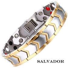 <b>Магнитный браслет Luxor</b> Shop, для красоты и здоровья ...