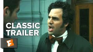 <b>Zodiac</b> (2007) Trailer #1 | Movieclips Classic Trailers - YouTube