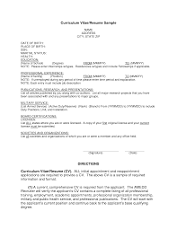 resume for first time job laveyla com resume writing for first time job seekers resume samples