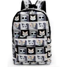 <b>Рюкзак</b> женский Aliexpress 2015 Women Printing <b>Backpack</b> ...