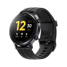 <b>Smart watch</b>: Buy <b>smart watches</b> online at lowest prices ...