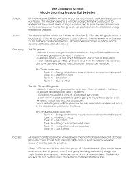 debate essay resume writing services houston example debate essay