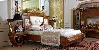 home interior remodelling your interior home design with cool stunning italian bedroom furniture and fantastic bedroom furniture bedroom interior fantastic cool