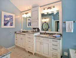 country bathroom colors: awesome french country bathroom colors excellent home design lovely