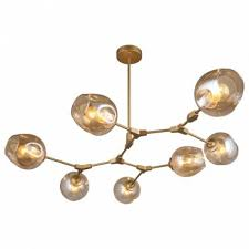 <b>Люстры</b>, стиль лофт - купить в интернет магазине Lamp Club с ...