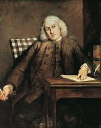 on the style of jonathan swift by samuel johnson