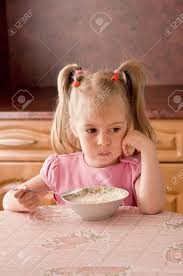 poor appetite baby years did not want to eat breakfast stock baby 3 5 years did not want to eat breakfast