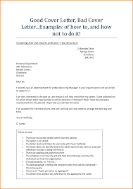 good covering letter example uk template good covering letter example uk