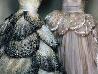 Отличных изображений на доске «Mermaid style»: 61 | Fashion ...