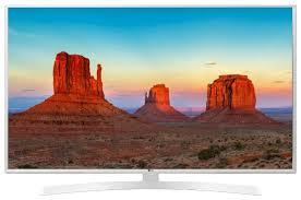 """<b>Телевизор LG 43UK6390</b> 42.5"""" (2018) — купить по выгодной цене ..."""