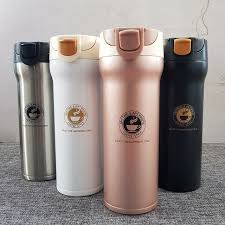 Hot Quality Double Wall Stainless Steel Vacuum <b>Flasks 350ml</b> ...