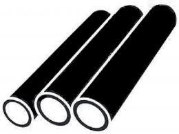 Двухжильный <b>нагревательный кабель AURA Heating</b> КТА - цены ...