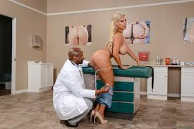 Bridgette B Archivos Adult Free X Bridgette B The Butt Doctor