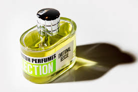 The Review: <b>Mark Buxton</b> Perfumes' <b>Emotional</b> | Into The Gloss