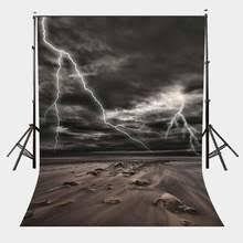 Compare Prices on Photography Surface- Online Shopping/Buy ...